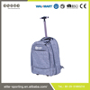 High Quality Sport Travel Bag Trolley Backpack Bag For Students