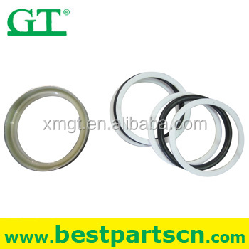 Motorcycle oil seal kit 2580503