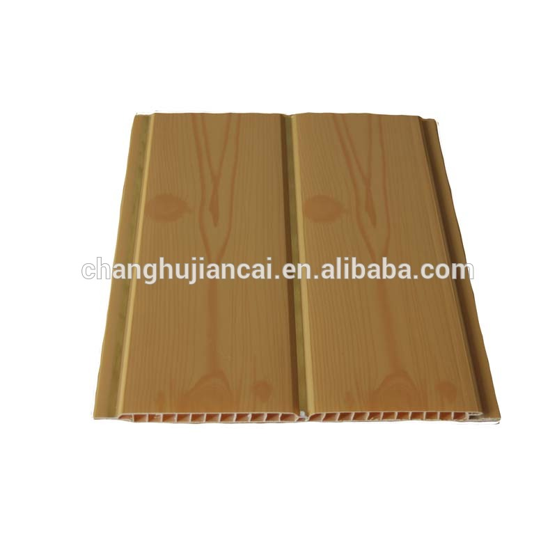 indoor engineered material pvc wall covering for bathrooms indoor decorations