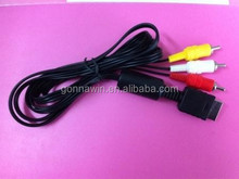 Component AV Cable for laptop games HDTV connect/ Game Accessories