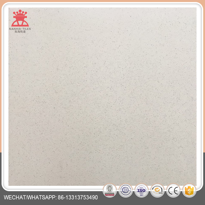Foshan hot selling oasis vitrified tiles