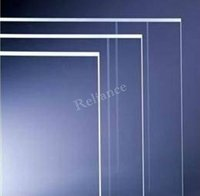 China float glass supplier low iron ultra clear float glass m2 price 3mm