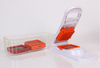/product-detail/multipurpose-kitchen-set-mandoline-julienne-slicer-chopper-shredder-and-grater-set-60589481767.html