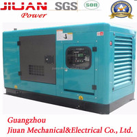 Guangzhou Factory for Sale Price 8kw 10kVA Silent Electric Power 12v dc motor ups 10 kva