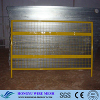 brackets fence wire mesh/brick fence cost/electronic pet fence