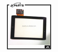 OEM for Acer A101 10.1 inch tablet pc touch screen