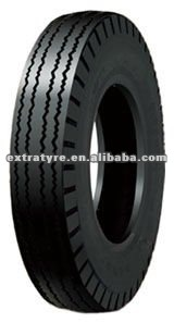 High quality TBB bias tire T2 8.25-20