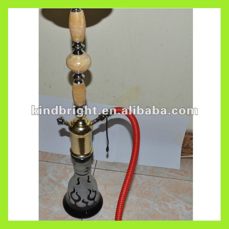 E hookah wholesale price best selling