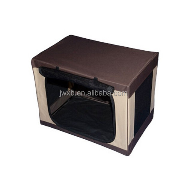 Soft Crate sets pet crate dog crate