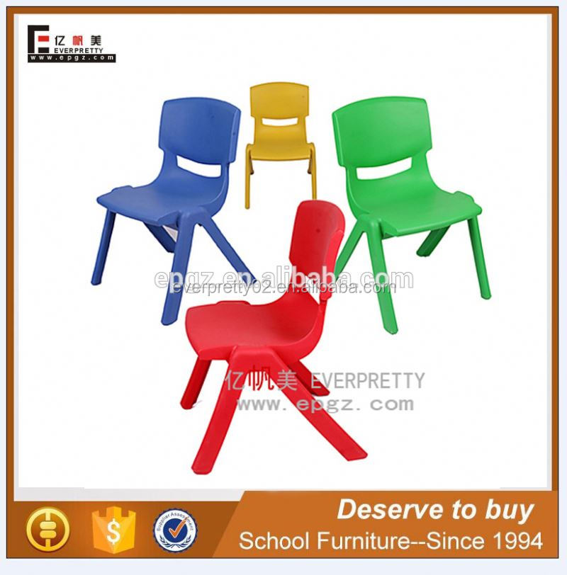 Nursery furniture exam chair,study chairs for girls,child reading chair