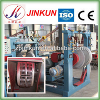 Multifuncational tire retreading equipments/Automatic tire buffing machine