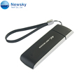 Competitive 4g lte usb wifi dongle price