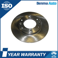 Brake disc truck parts south korea used cars market 517124D200
