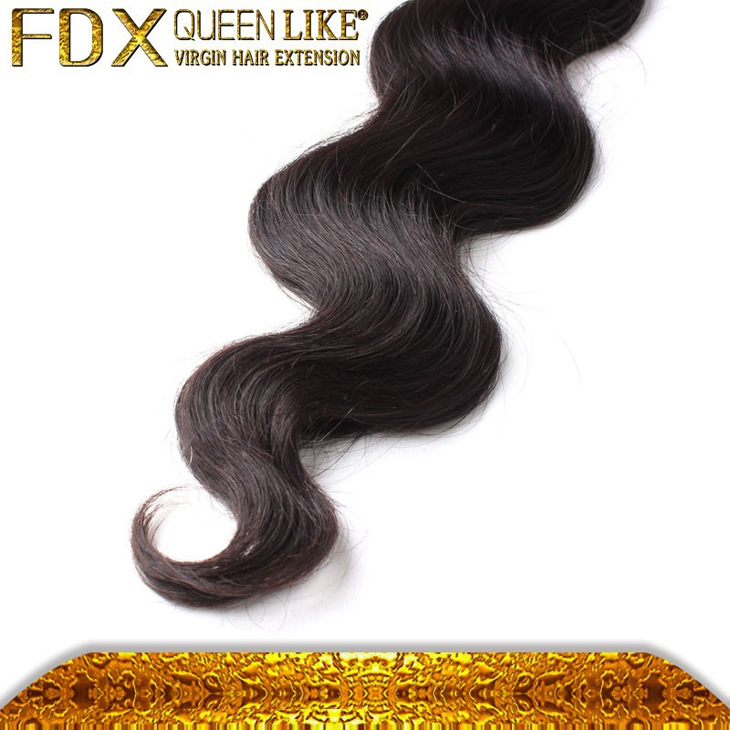 Free Sample Sex Girls Top quality VIP factory supply virgin hair bulk
