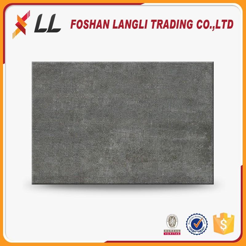 Kuala floor tiles