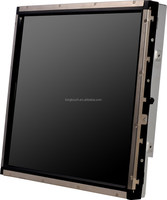 "19"" Touch Screen Monitor,Touch All-In-One,Open frame touch screen monitor"