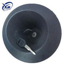 High Quality Useful Professional Chinese Supplier Gas Tank Fuel Cap