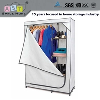 Top quality new products custom wardrobe closet design