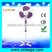 home appliances national stand fan parts with CE ROHS