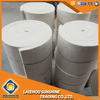 /product-detail/prefabricated-ceramic-fiber-paper-gasket-60367907478.html