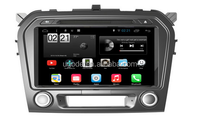 U9 Android 9inch Car Radio DVD GPS navigation for new Suzuki Grand Vitara
