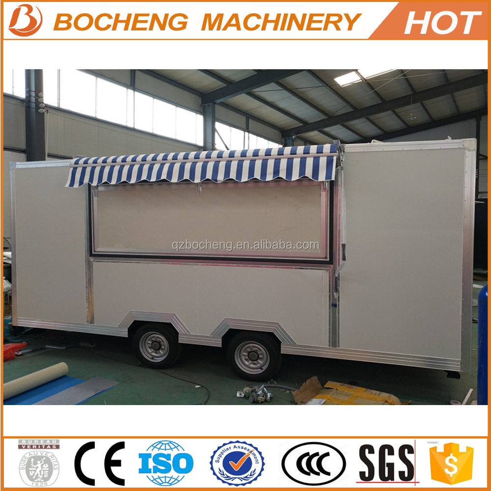 Mobile Food Warmers ~ Food warmer truck mobile carts car for