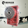 manual marine transmission gearbox