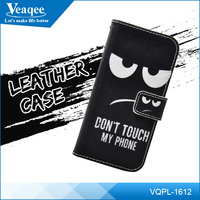 Veaqee low price china mobile phone bags, cell phone case,for iphone6 case