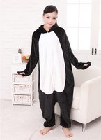 High quality new coming pajamas night suit for women