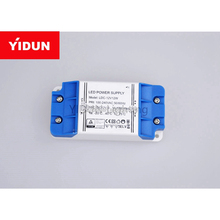 YIDUN Lighting dimmable 30w AC power to DC power supply 12v 30w led driver