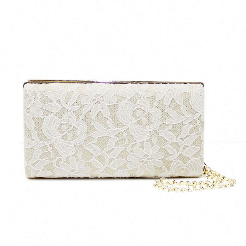Newest style fashion lower price woman wallet wholesale