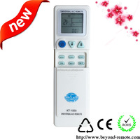 universal air conditioner remote control 1028 in 1
