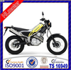 2014 yama 125cc tricker 250 150cc new style motorcycle 125cc off road