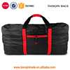 Hot Sale Travel Luggage Bags 600D ,Man And Woman Leisure Bag From China