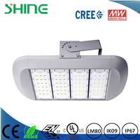 China top supplier Energy Star Approval flood light led 25000 lumens
