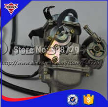 125CC 150CC carburetor for GY6 4-STROKE 24 MM for SCOOTER MOPED ATV Go Kart