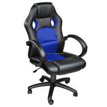 Italy Mesh Bucket Seat cahair gaming set computer lab chairs outdoor canvas chair school activity room gaming chair