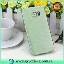 Factory price back cover for htc one m8 tpu protective case cover