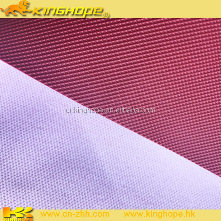 "Knitted Backing Technics and 54/55"" Width pvc synthetic leather"