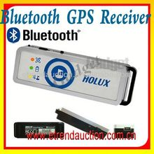 GPS Tracking Chip For Kidnaping Robbery GPS Police Locator High Accuracy GPS Receiver