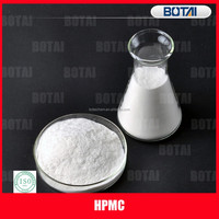 Building material additives Hydroxypropyl Methyl Cellulose HP-N9051 Long work time HPMC for Gypsum Joint Filler