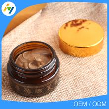 Chinese herbal ingredient antibacterial ointment for psoriasis