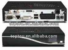 dm 800s hd satellite receiver