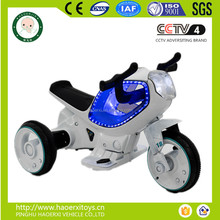 kids rechargeable motorcycle electric mini motorcycle for sale