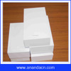 Hot Selling Original Phone Brand 5s