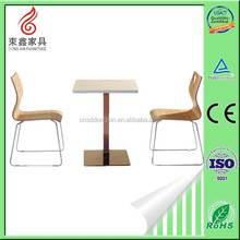 diner table, restaurant furniture 4 less, outdoor furniture table and chairs