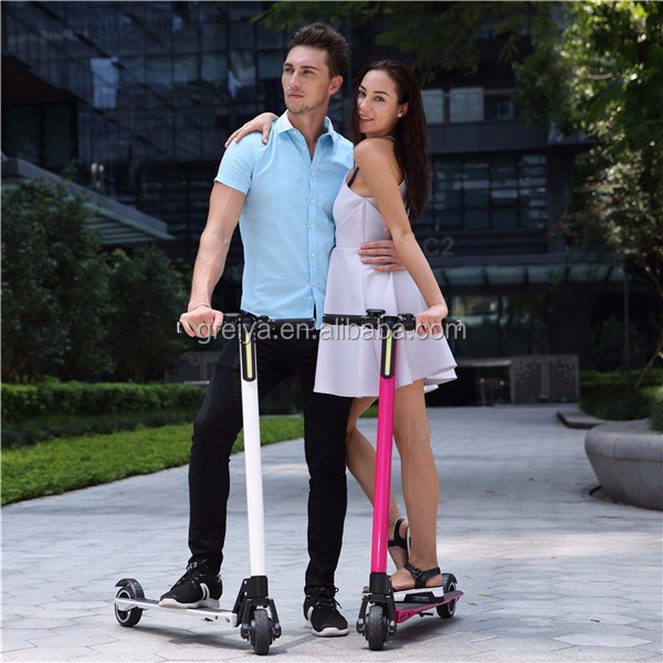 New Design Factory price electric scooter good price EVO E Scooter for chilrdren