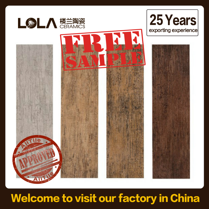 25 years factory new store no profits for sale brand names ceramic tile yiwu tile guangzhou tile