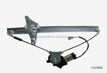 wholesale auto glass supplier for window regulator 6982006021