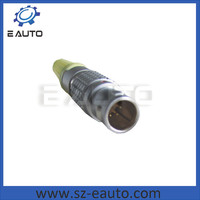 Compliant with lemoes fgg 1b 5 pin cable connector swiss